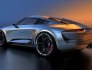 porsche-911-design-concept-sasha-selipanov-3