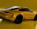 porsche-911-design-concept-sasha-selipanov-8