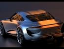 porsche-911-design-concept-sasha-selipanov-9