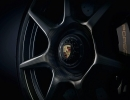 porsche-braided-carbon-fiber-wheels-1