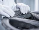 porsche-braided-carbon-fiber-wheels-10