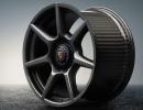 porsche-braided-carbon-fiber-wheels-2