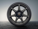 porsche-braided-carbon-fiber-wheels-3