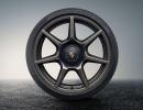 porsche-braided-carbon-fiber-wheels-3