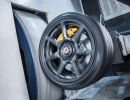 porsche-braided-carbon-fiber-wheels-4