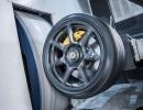 porsche-braided-carbon-fiber-wheels-4