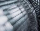 porsche-braided-carbon-fiber-wheels-5