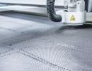 porsche-braided-carbon-fiber-wheels-8
