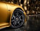 porsche-braided-carbon-fiber-wheels