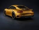 porsche-911-turbo-s-exclusive-series-1