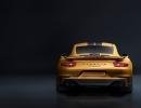 porsche-911-turbo-s-exclusive-series-2