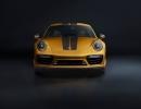 porsche-911-turbo-s-exclusive-series-3