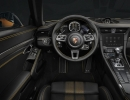 porsche-911-turbo-s-exclusive-series-5