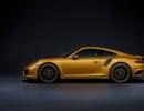 porsche-911-turbo-s-exclusive-series-8
