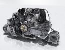 PORSCHE-911-GT2-RS (2)