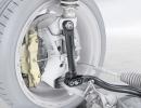 PORSCHE-911-GT2-RS (3)