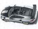 PORSCHE-911-GT2-RS (4)
