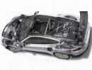 PORSCHE-911-GT2-RS (5)