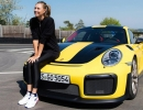PORSCHE-911-GT2-RS-WEBBER-SHARAPOWA (7)