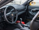 2000-porsche-911-gt3-clubsport-2