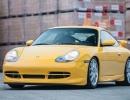 2000-porsche-911-gt3-clubsport-3