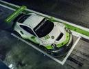 PORSCHE-911-GT3-R (10)
