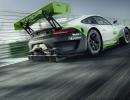 PORSCHE-911-GT3-R (11)