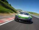 PORSCHE-911-GT3-R (3)