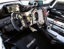 PORSCHE-911-GT3-R (5)