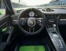 PORSCHE 911 GT3 RS (6)