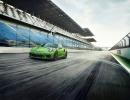 PORSCHE 911 GT3 RS (8)