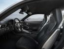 new-porsche-911-gts-2017-4
