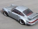 porsche-911-rsr-1993-10