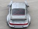 porsche-911-rsr-1993-12