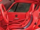 porsche-911-rsr-1993-14