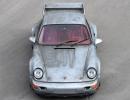 porsche-911-rsr-1993-17