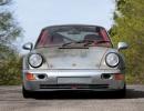 porsche-911-rsr-1993-19
