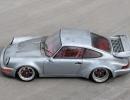porsche-911-rsr-1993-20