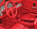 porsche-911-rsr-1993-21