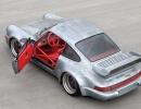 porsche-911-rsr-1993-22