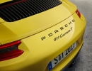 PORSCHE-911-T (4)