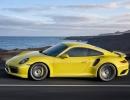 porsche-911-turbo-2016-3