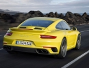 porsche-911-turbo-2016-4