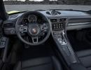 porsche-911-turbo-2016-6