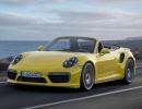 porsche-911-turbo-2016-7