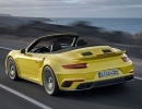 porsche-911-turbo-2016-8