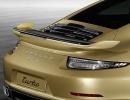 porsche-911-turbo-aerokit-4