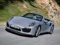 porsche-911-turbo-cabrio-1