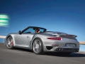 porsche-911-turbo-cabrio-2
