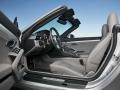 porsche-911-turbo-cabrio-3
